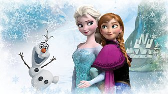 disney-frozen-special-delivery-reading-game_39301_1